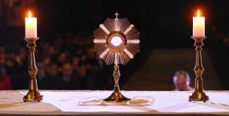Plan Adoracji Najświętszego Sakramentu 07.12.2017r