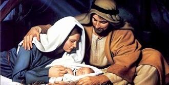 Boże Narodzenie 2017 - życzenia.