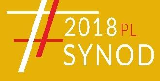 Synod młodych - 2018