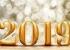 Nowy Rok 2019 - życzenia